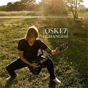 Image for 'Oske7'
