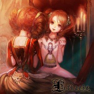 Imagem de 'Letharia'