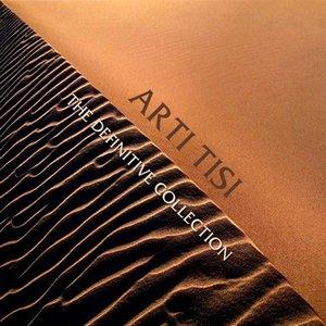 Image pour 'Arti Tisi'