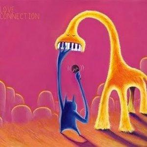 Bild för 'Love Connection'
