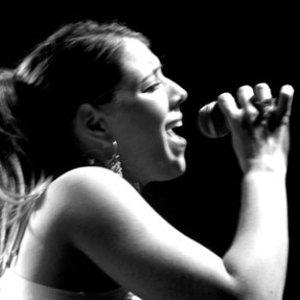 Image for 'Lori Nuic'