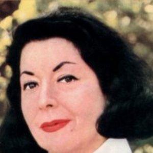 Image for 'Hermínia Silva'