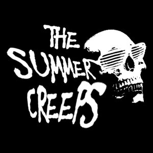 Image for 'The Summer Creeps'