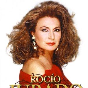 Image for 'Rocío Jurado'