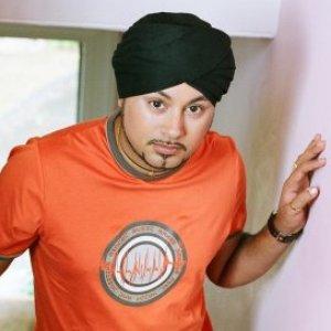 Image for 'Dalvinder Singh'