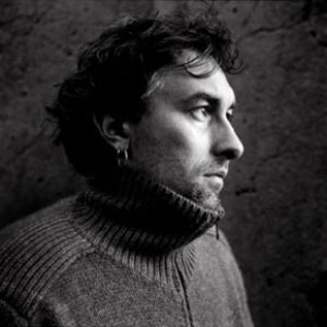 Image for 'Yann Tiersen'