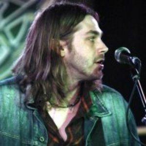 Image for 'Ward Davis'