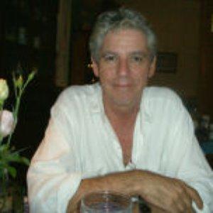 Image for 'Bill Baker'