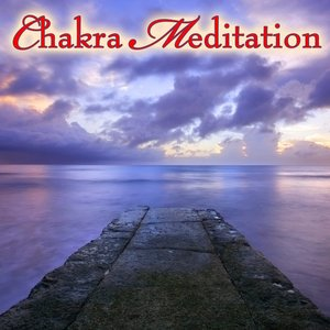Image for 'Chakra Masters'