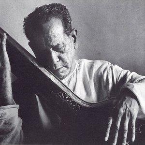 Image for 'Bhimse Joshi'