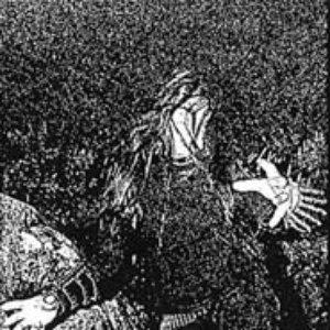 Image for 'Vetala'