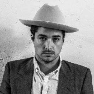 Image for 'Matthew Logan Vasquez'