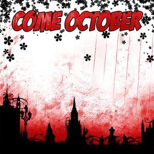 Immagine per 'Come October'