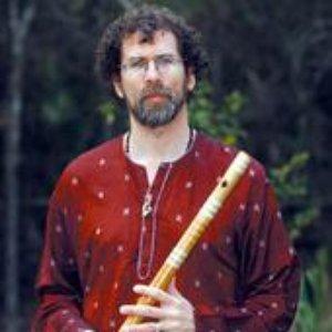 Image for 'John Wubbenhorst'