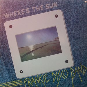 Image for 'Frankie Disco Band'