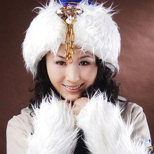Image for 'Wulan Tuoya'