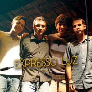 Image for 'Expresso Luz'