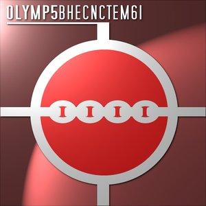 Imagem de 'OLYMP5'