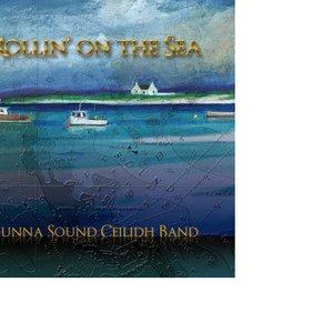 Image for 'Gunna Sound Ceilidh Band'