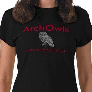 Imagem de 'Arch0wl'