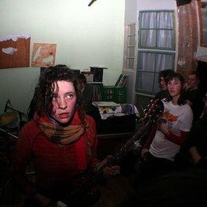 Image for 'Teenage Waistband'