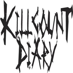 Image for 'Killcount Diary'