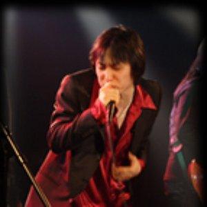 Image for 'Youichi Shigami'