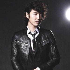 Image for 'Yoon Sang Hyeon'