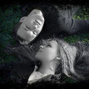 Image for 'DJ Feel & Юля Паго'