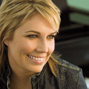 Image for 'Melinda Schneider'