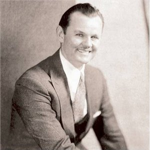 Image for 'Lawrence Tibbett'
