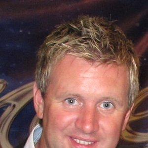 Image for 'Mike Denver'