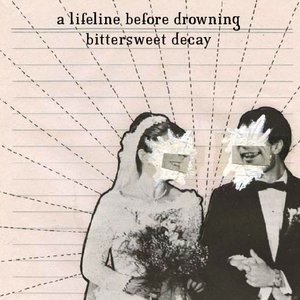 Image for 'A Lifeline Before Drowning'