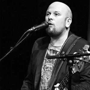 Image for 'Lars-Erik Dahle'