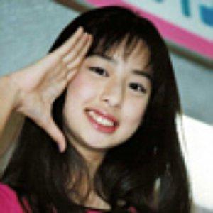 Image for 'Asumi Nakata'
