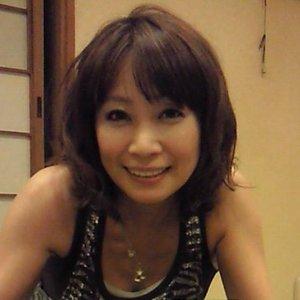 Image for 'Junko Takeuchi'