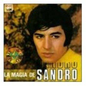 Image for 'Sandro de América'