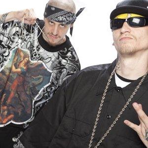 Image for 'Axe Murder Boyz'