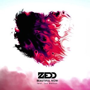 Image for 'Beautiful Now'