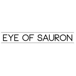 Image for 'Eye of Sauron'