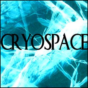 Image for 'Cryospace'