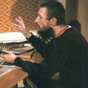 Image for 'John Stevens'