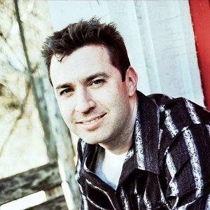 Image for 'Dave Pettigrew'