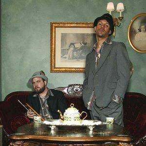 Image for 'SoundsGood'