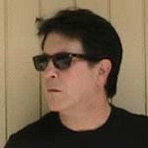 Image for 'Richard Montanari'