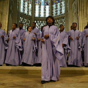 Image for 'Gospel Dream'