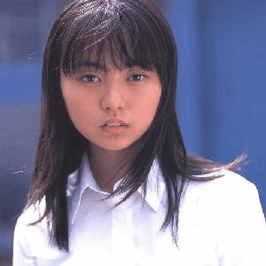 Image for '野村佑香'