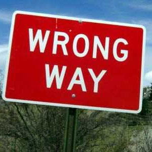 Image for 'WRONGWAY'