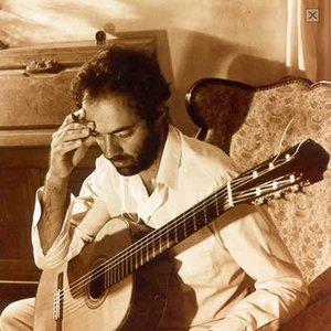 Image for 'Ricardo Havenstein'