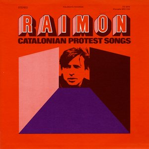 Image for 'Raimón Padilla'